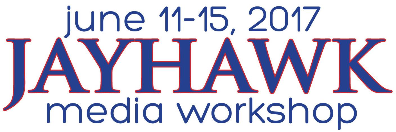 Jayhawk Media Workshop